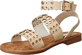 ELLE Women's Fashion Sandals F639 19