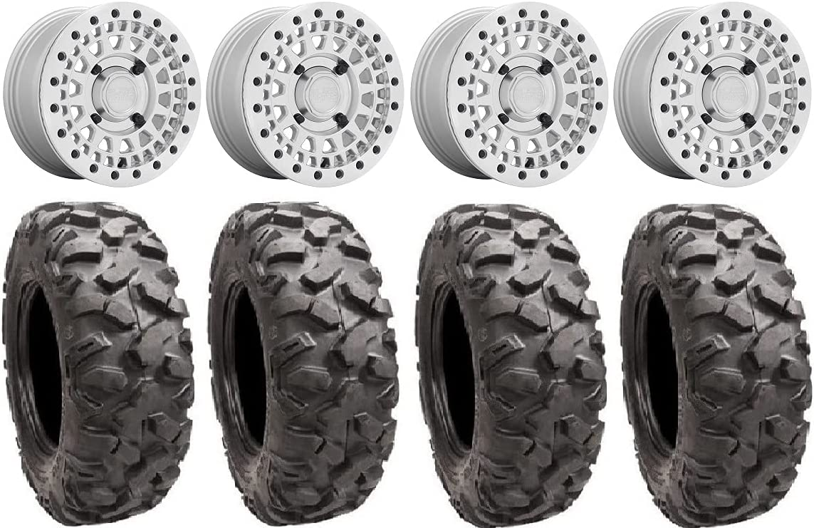 Bundle - Safety and trust 9 Max 75% OFF Items: Black Rhino Parker Bdlk Roct Si Wheels 15