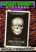 The Psychic - Digitally Remastered