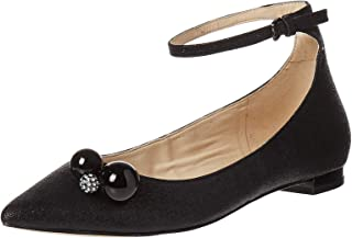 Ninewest Aeron, Women's Fashion Ballerinas