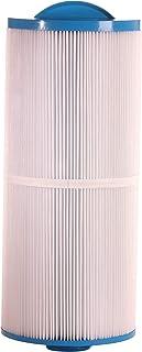 Baleen Filters 60 sq. ft. Pool Filter Replaces Unicel 6CH-961, Pleatco PJW60TL-OT-F2S, Filbur FC-2715-Pool and Spa Filter Cartridges Model: AK-90195