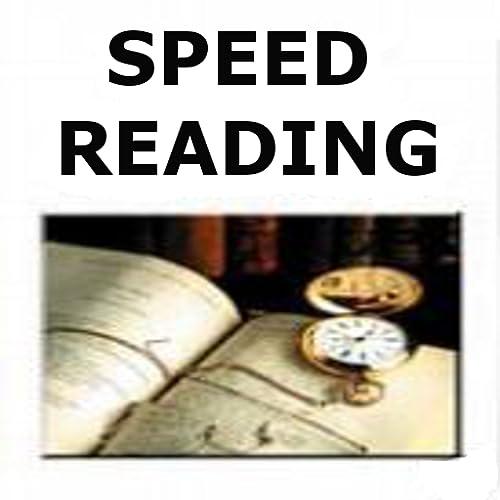 Speed Reading