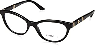 Women's VE3219Q Eyeglasses
