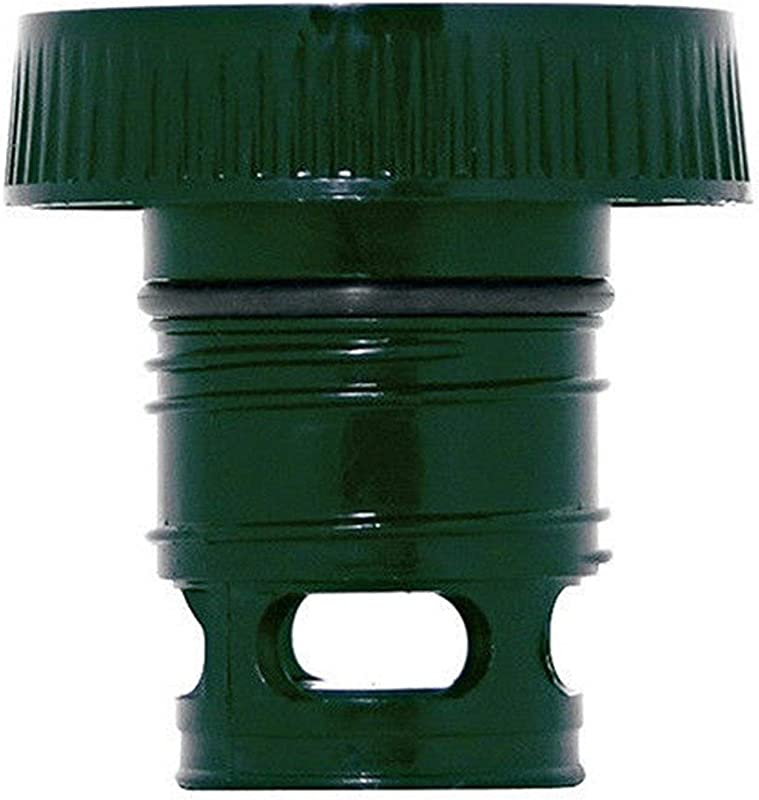Pokin For Stanley Replacement Sopper ACP0060 632 Classic Bottles Replaces Stopper 11 13