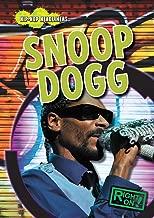 Snoop Dogg (Hip-hop Headliners)