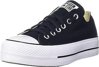 Converse Women's Chuck Taylor All Star Lift Sneaker