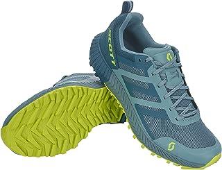 SCOTT Chaussures Kinabalu 2 Storm Grey/Lunar Blue