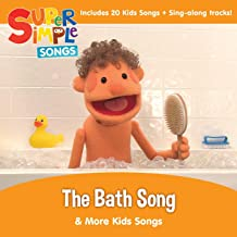 Best one little finger super simple songs Reviews