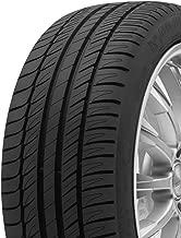 Michelin Primacy HP Radial Tire - 215/45R17 87W