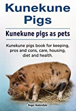 Best pet kune kune pigs Reviews