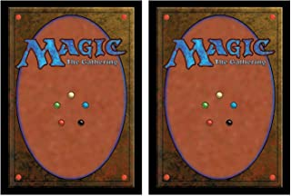 Best magic the gathering card back Reviews