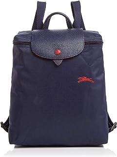 bf65d0b6ea Amazon.fr : Longchamp Le Pliage - Voir aussi les articles sans stock ...
