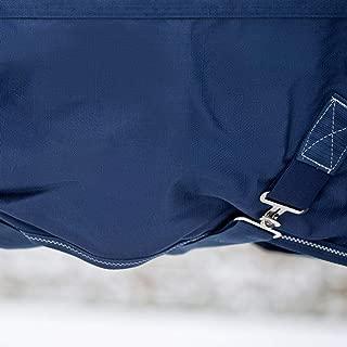 HORZE Avalanche HVY Winter Blanket 300G