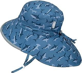 Amazon.es: Sombreros y gorras - Accesorios: Ropa