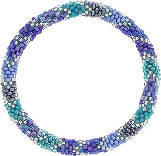 bracelet roll