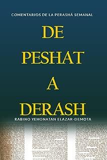Best peshat and derash Reviews