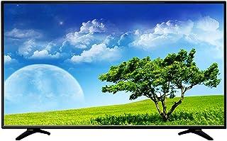 Super General 43 Inch LED Standard TV Black - SGLED43AT2