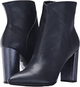 Nine West - Argyle