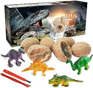 dinosaur eggs target