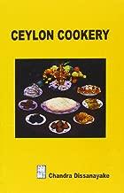 Ceylan Cookery