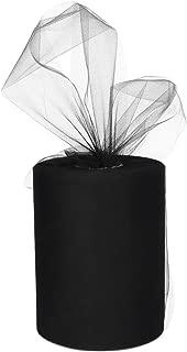 cheap black material roll