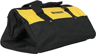 """کیف ابزار پیمانکار وظیفه سنگین متوسط (دیود) 15 """"(629053-00)"""