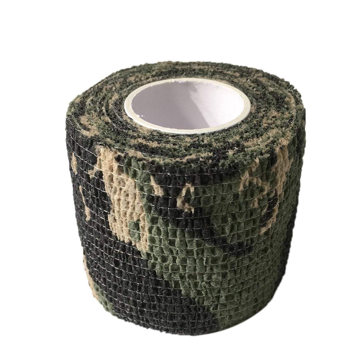 より平らな胃チャンバーDeeploveUU 使い捨てタトゥーグリップカバーラップ自己接着弾性包帯タトゥーマシンハンドルタトゥーアクセサリー