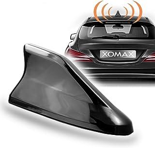 Suchergebnis Auf Für Auto Audio Video Antennen 1 Stern Mehr Antennen Audio Video Zubehör Elektronik Foto