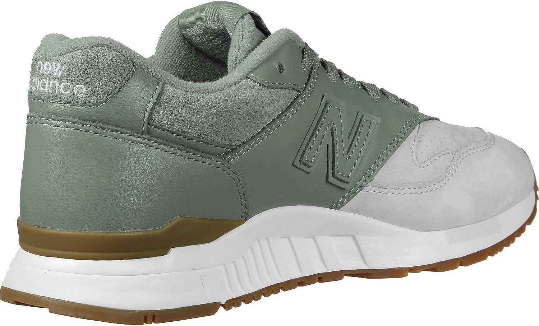 New Balance WL840 W shoes