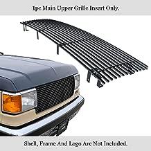 91 f150 grill