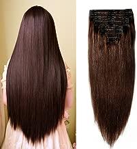 elegante remy hair extensions
