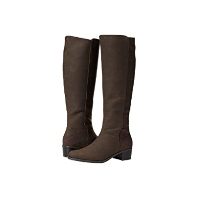 A2 by Aerosoles Craftwork (Brown) Women