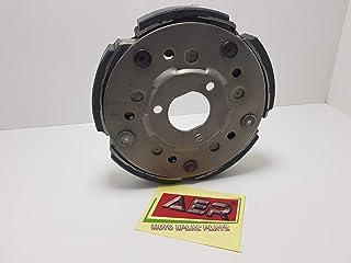Frizione Disco Dischi Set compatibile per KTM Adventure Duke II LC4-E Sucompatibile permoto