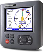 Raymarine D031/Accesorio para piloto autom/ático Unisex 230/mm