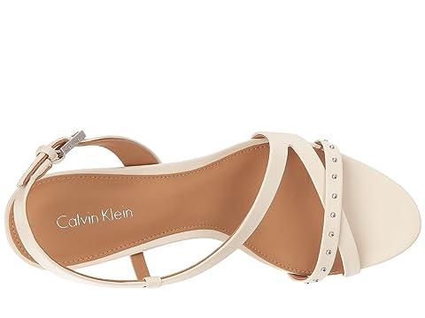 Calvin Klein Calvin Lorelai Klein XB4gqg