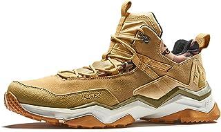 Men's Lightweight Trekking Hiking Shoes