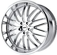 TSW Alloy Wheels Snetterton Chrome Wheel (19x8