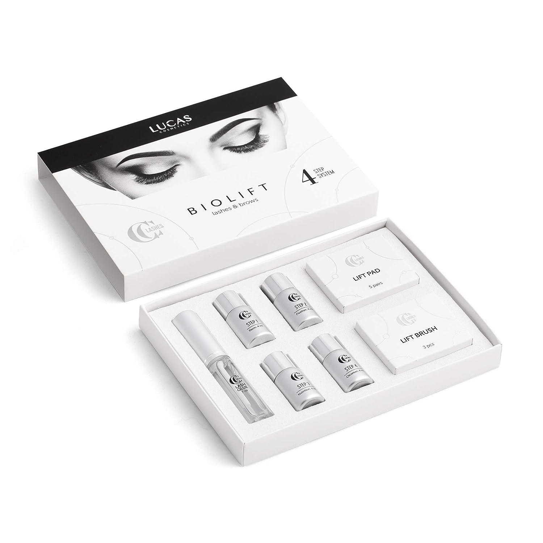 Lash Lift Kit BIOLIFT Eyelash Wa Perm Professional Perming Max 41% Mail order OFF