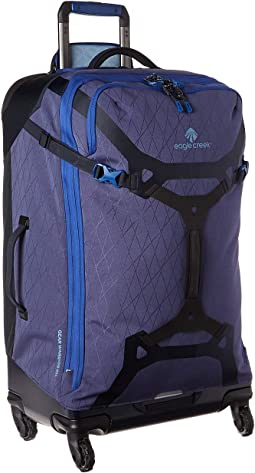 Gear Warrior 4-Wheel 95L/30""