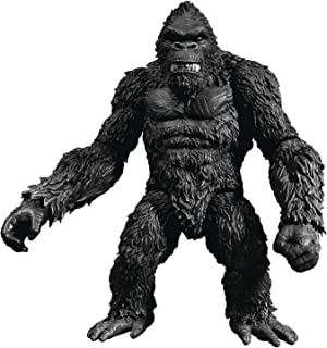 Best sh monsterarts kong skull island Reviews