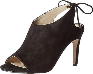 Cole Haan Women's Emmett Bootie (85mm) Ankle Boot