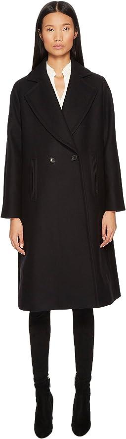 Paul Smith - PS Long Coat