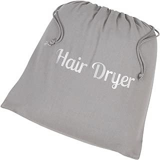 Best bag of hair Reviews