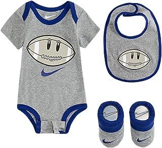 Best reflex baby clothes Reviews