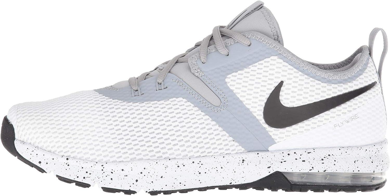 Nike Herren Air Max Typha 2 Sneakers B07CD8HZ23  | Perfekt In Verarbeitung