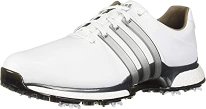 adidas Men's Tour360 Xt Golf Shoe