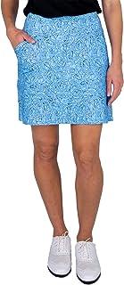 Jofit Apparel Women's Athletic Clothing Long Mina Skort