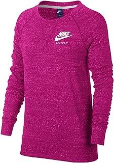 Nike Women's Sportswear Crew