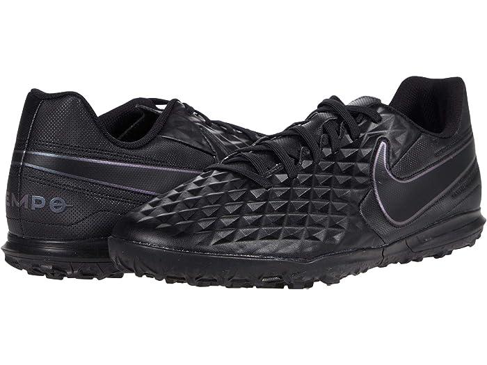 Nike Nike Legend 8 Club TF