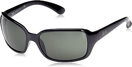 Amazon.es: gafas de sol de marca para mujer